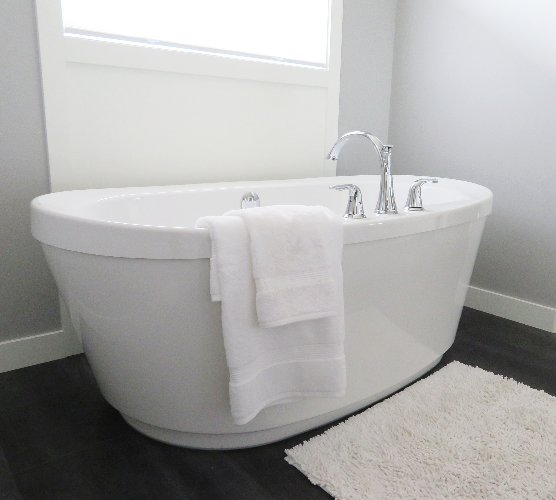 Reasons To Purchase Walk In Bathtubs For Elderly People Real Standards
